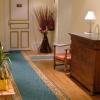 Grand Hotel, Bourbon-Lancy