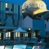 Hotel thermalia