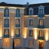 Hotel Spa Thermalia