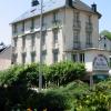 Hotel Au Val Dore