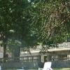 Neris-les-Bains - Residence de la Source