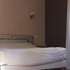 Hotel du Parc / Cransac-les-Thermes (Aveyron)