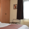 Hotel le Chatel ** - Royat/Chamalieres