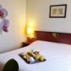 Hotel Mona Lisa - Neris-les-Bains