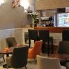 Hotel Regina - Saint Nectaire