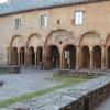 Cransac-les-Thermes Residence Les Logis des Boisements