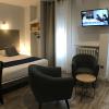 Grand Hotel - Le Mont Dore