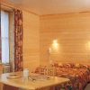 Hotel le puy ferrand