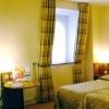 Hotel des Bains Romains, Saint-Nectaire