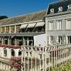 Bourbon-Lancy, Saone-et-loire, Bourgogne