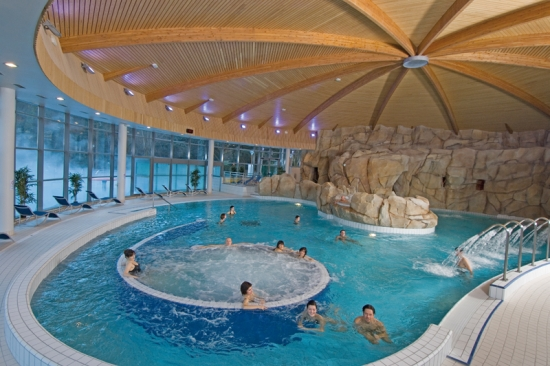 Royat thermes - Horaires piscine chamalieres ...