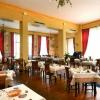 Restaurant Grand Hotel_credit photo P.Guillen.jpg