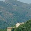 Ville de Meyras et Neyrac-les-Bains, Ardeche, Rhone-Alpes
