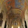 Chatel-Guyon, Puy-de-dome, Auvergne