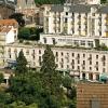 Royat-Chamalieres, Puy-de-dome, Auvergne