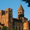 Saint-Nectaire, Puy-de-dome, Auvergne